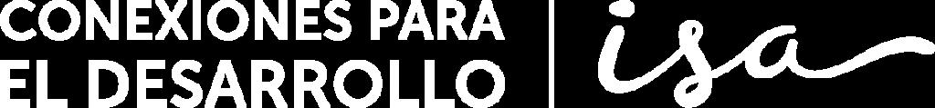 Logo Conexiones para el desarrollo
